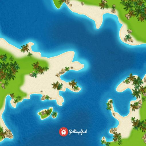 terrainthrow_island_1