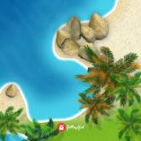 terrainthrow_island_2