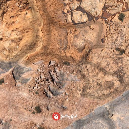 terrainthrow_moab_1