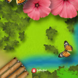 terrainthrow_fairy_2