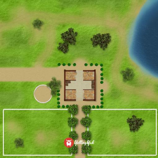terrainthrow_stable_1