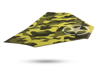 airplane_displayed_camo