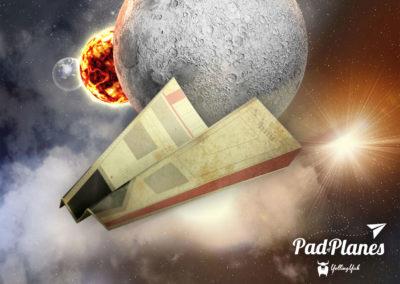 padofplanes_spaceship