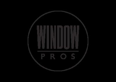 windowPros_10