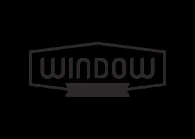 windowPros_11