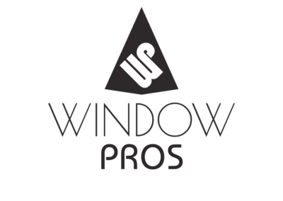 windowPros_12