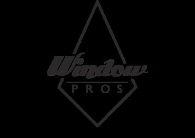 windowPros_14