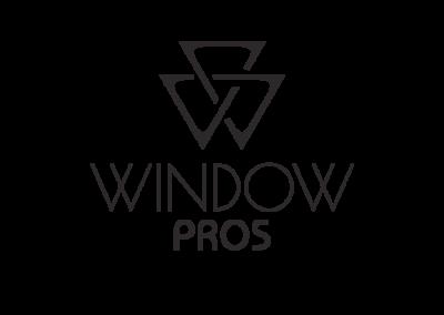 windowPros_17