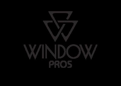 windowPros_18