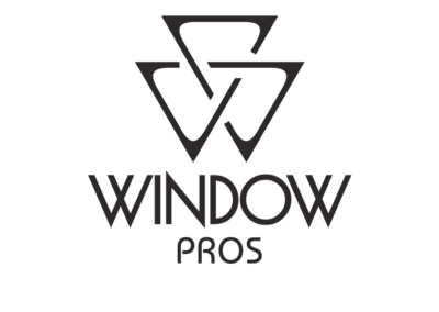 windowPros_19