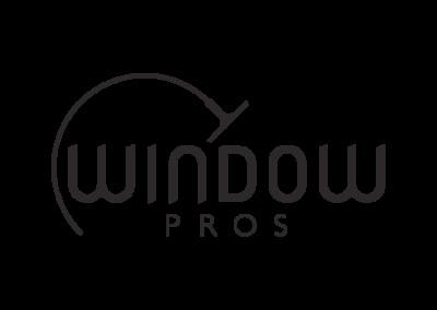 windowPros_2