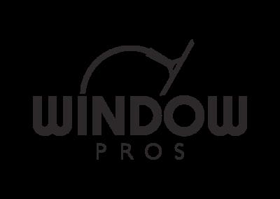 windowPros_3