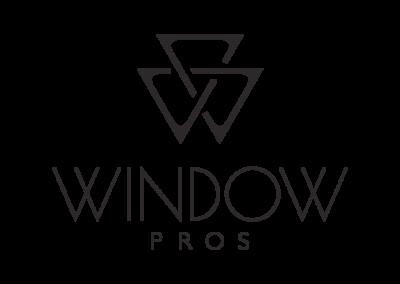 windowPros_4