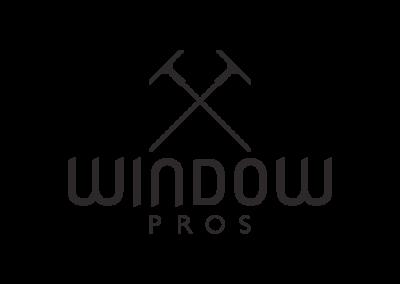 windowPros_5