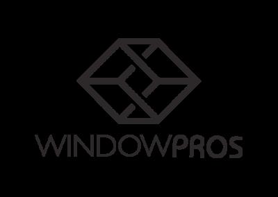 windowPros_6