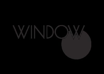 windowPros_7