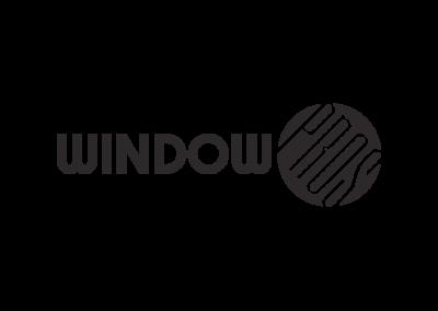 windowPros_8