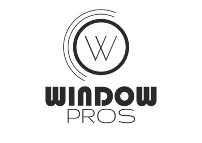 windowPros_9