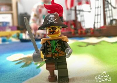 terrain_throw_example_pirate