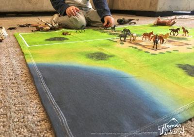 terrain_throw_example_ranch