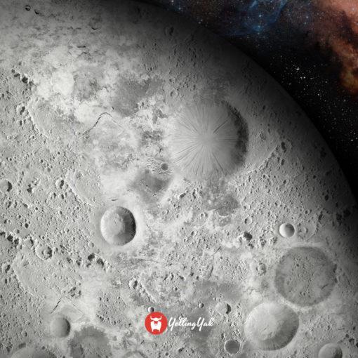 terrainthrow_moon_1
