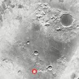 terrainthrow_moon_2