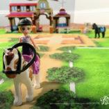 terrainthrow_ranch1