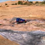 terrainthrow_redrock_moab