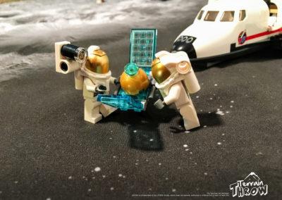 terrainthrow_space2