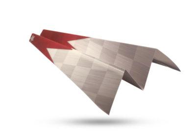 airplane_displayed_steel