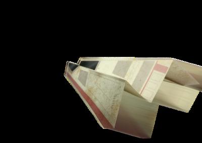 xwings_paperairplane