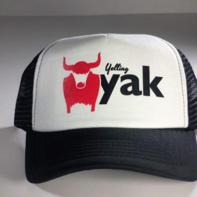 yak_hat