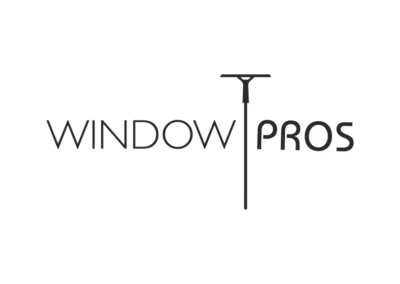 windowPros_1
