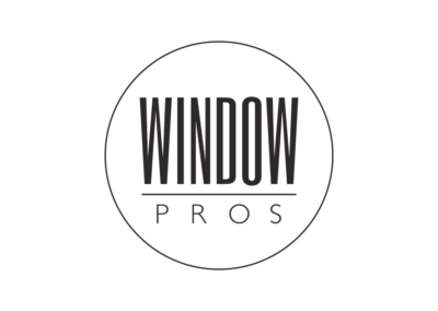 windowPros_10
