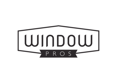 windowPros_11