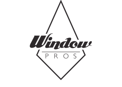 windowPros_14