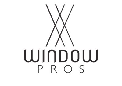 windowPros_15