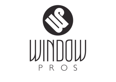 windowPros_16