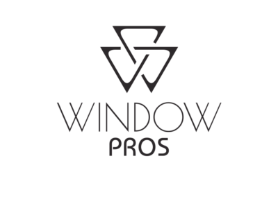 windowPros_17