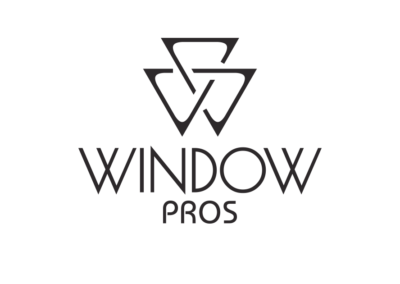 windowPros_18