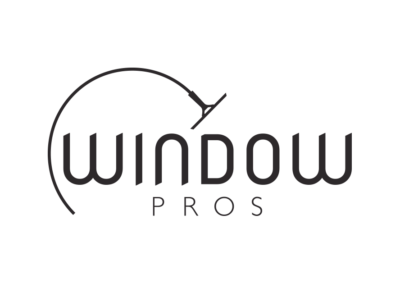 windowPros_2