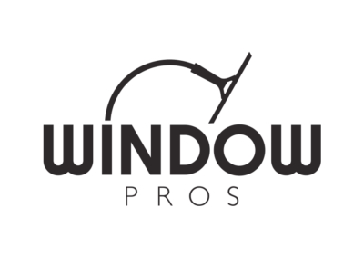 windowPros_3