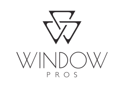 windowPros_4