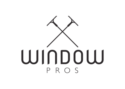 windowPros_5