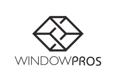 windowPros_6