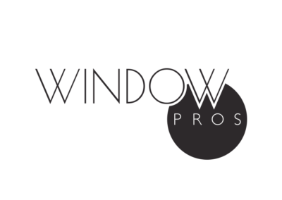 windowPros_7