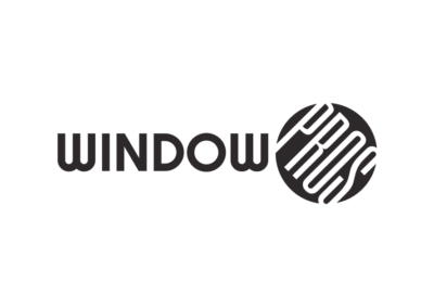 windowPros_8