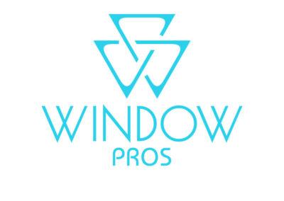 windowpros_logo_blueonwht