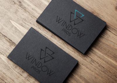 windowpros_samplecards3