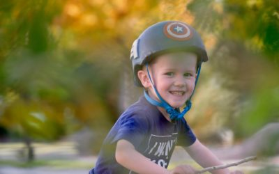 Biking Mini Session – Utah Adventure Photographer